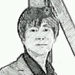 SketchGuru_20140122005435 (2)